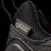 adidas Terrex Swift R GTX Schoenen Dames zwart